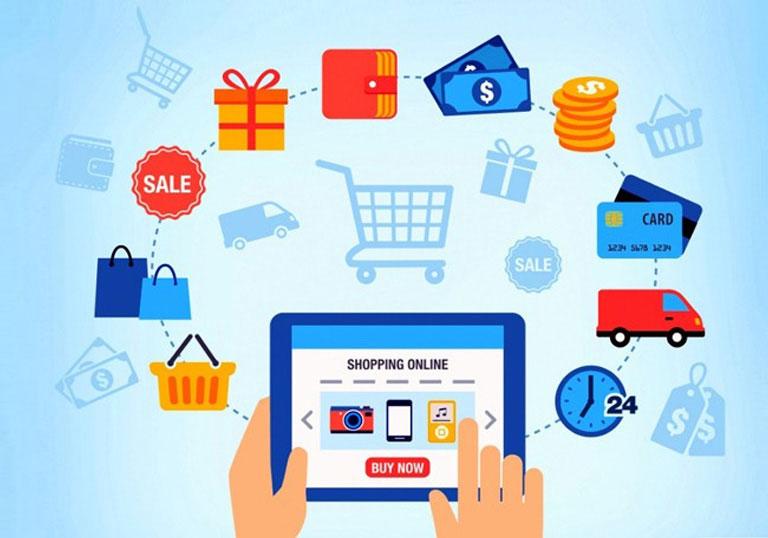ecommerce-solutions-dehradun
