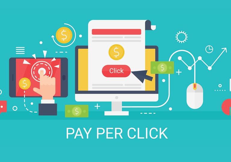 pay per click services Dehradun