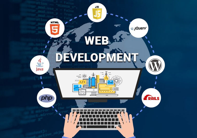 web-development-simplifiedws