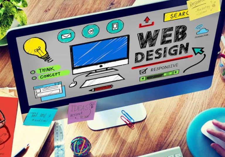 web-design-simplifiedws