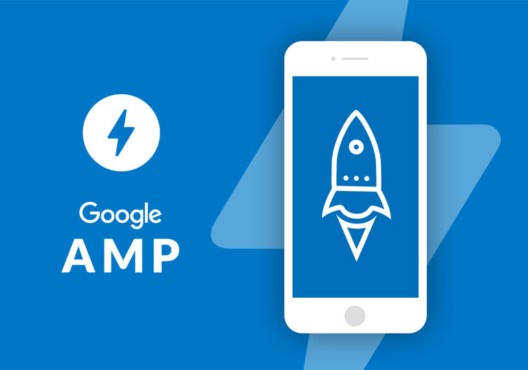 simplifiedws-AMP
