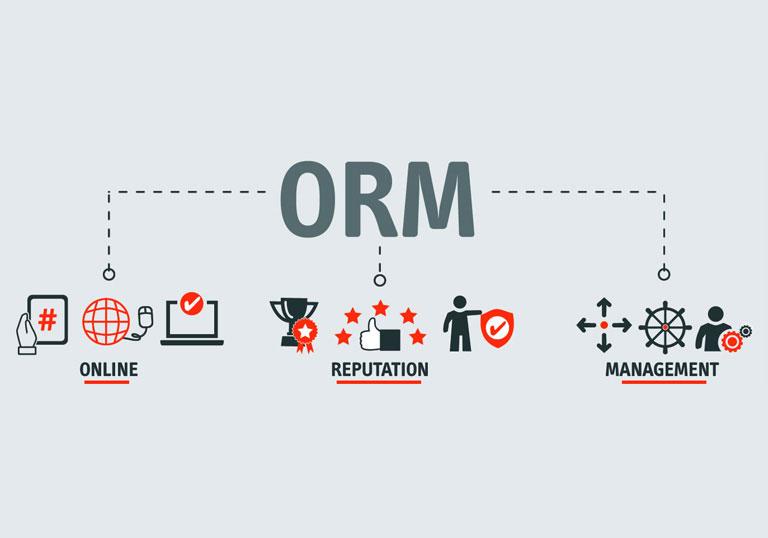 orm company in dehradun