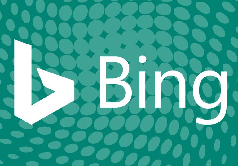 Bing Search Algorithm Update