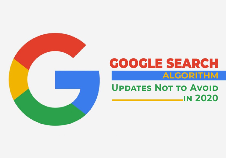 google-update-blip