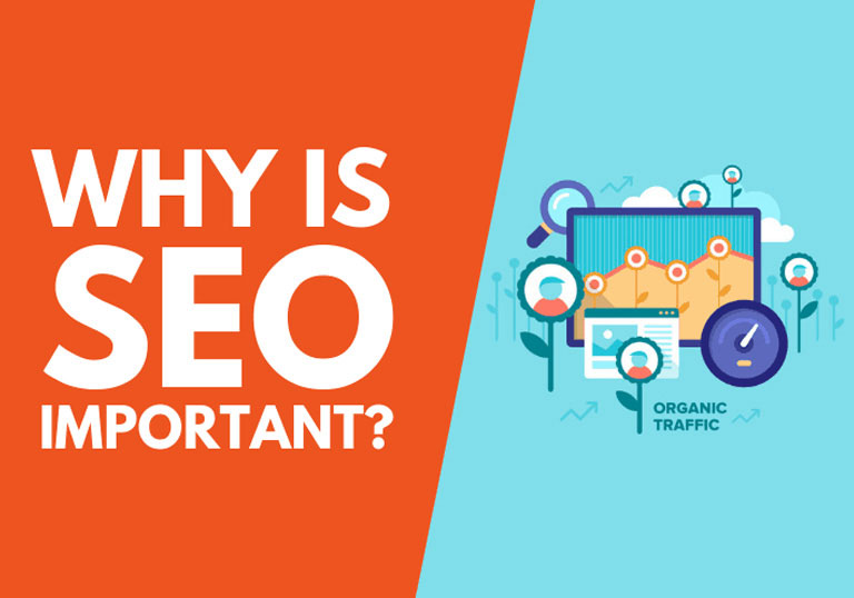 why-seo-important-simplifiedws